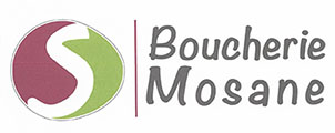 Boucherie Mosane